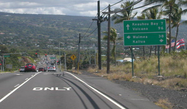 Related Keywords Amp Suggestions For Hawaii Highways